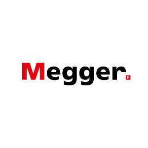 Megger300x300