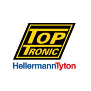 Toptronic300x300